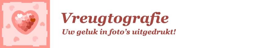 Vreugtografie
